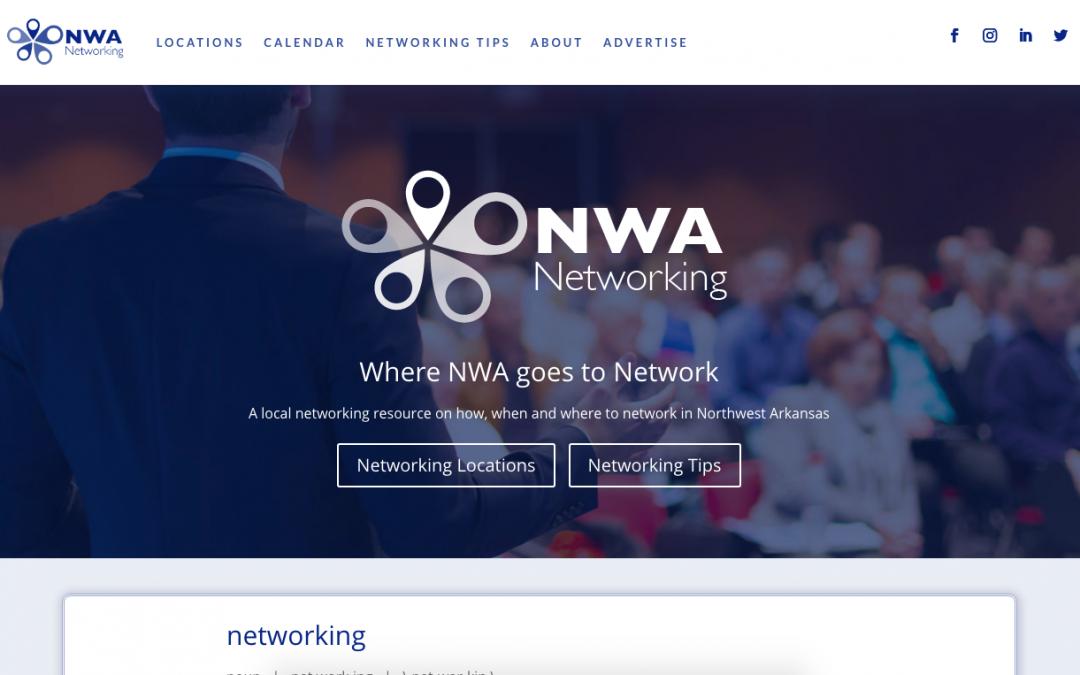 NWA Networking